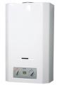 Газовая колонка Neva Lux 4510. LCD дисплей, электророзжиг, Россия