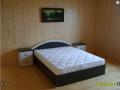 Набор спальной мебели на заказ