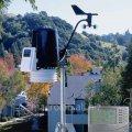 Метеостанция беспроводная Davis Vantage Pro2