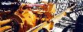Муфта цементировочная МЦ-245