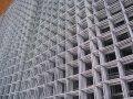 Сітки будівельні