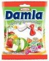 Жевательная конфета Дамла