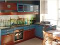 Кухні модульні купити на замовлення