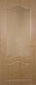 Двери межкомнатные модель 37