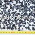 Уголь АC (11-13 мм - АНТРАЦИТ СЕМЕЧКО)