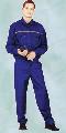 Спецодежда: Костюмы, полукомбинезоны, Одежда рабочая утепленная