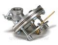 Клапан ручного регулювання абразиву FSV-60 Clemco (Німеччина)