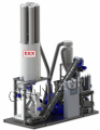 GTL-304D mini-complex for pelletizing biofuels
