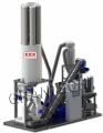 Миникомплексы ГТЛ-304Д для гранулирования биотоплива