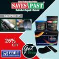 Титановая замазка SavesPast TP