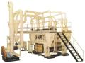 Агрегаты мукомольные малогабаритные, Оборудование для переработки продуктов