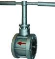 Кран шаровый полнопроходной серия ВКМ.M-DN-PN /ВКМ.Т-DN-PN