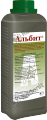 Альбит - стимулятор роста, антистрессант, антидот, биофунгицид