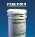 Пенетрон, Милениум - проникающая гидроизоляция