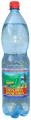 Вода минеральная Поляна Квасовая