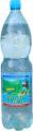 Минеральна вода Поляна Купель