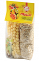 "Muesli ""Tropical"", 400 g"