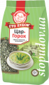 "Green split peas ""Tsar Goroh"", 400 g"