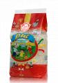 Дългозърнест ориз, 1 кг
