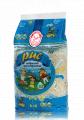 Кратко зърна ориз 1 кг
