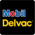 Mobil Delvac 1™ LE 5W-30