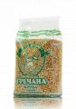 Buckwheat, 900 g
