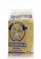 "Wheat groats ""Poltavskaya"" № 2, 3, 700 g"