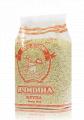 Peeled barley groats № 2, 700 g