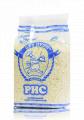 Кратко зърна ориз, 900 g
