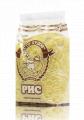 Кипнал ориз, 900 g