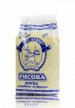 Crushed rice grits, 800 g