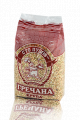 Buckwheat unroasted, 800g