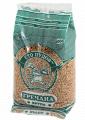 Buckwheat, 800 g