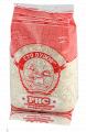 Дългозърнест ориз, 800 g