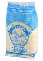 Кратко зърна ориз, 800 g