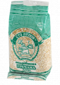 Crushed unroasted buckwheat, 700 g