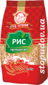 Paraboiled rice, 400 g