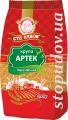 "Wheat groats ""Poltavskaya"" №2, 3, 400 g"
