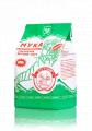 Мука пшеничная, высший сорт, 0,5 кг
