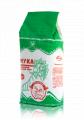 Мука пшеничная, высший сорт, 1 кг