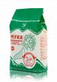 Мука пшеничная, высший сорт, 2 кг