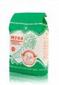 Wheat flour, extra class, 3 kg