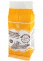 Corn flour, 1 kg