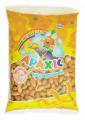 Unroasted peanuts, 400 g