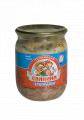 Тушенка свинина Стопудовая 0,5 ст/б