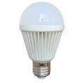 Лампа светодиодная Nord Ni5A60le (5W E27 brand)