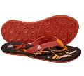 впервые младенца сумка киев для переноска обувь унисекс их могут.