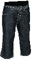 Бриджи женские ТМ Morgan 53-95051 W Penne