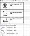 Комплектующие для производства балконов безрамного остекления