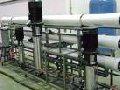 Оборудование для очистки сточных вод автомоек